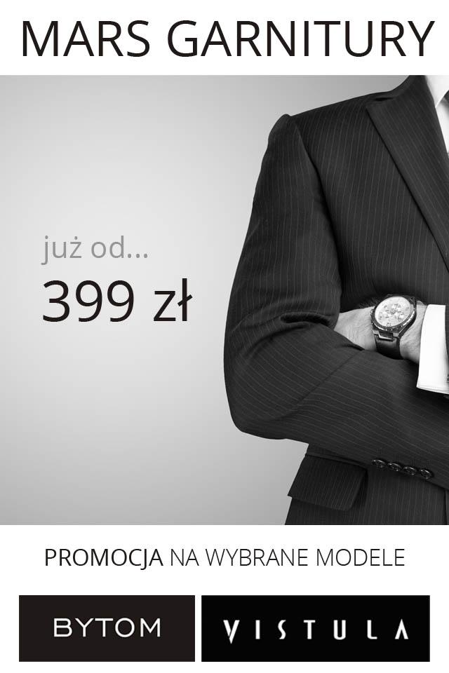 ff2b9f5a0e37a Mars Puławy - Garnitury ślubne wszystkich marek Vistula Puławy. Moda ...